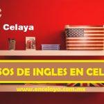 Cursos de Ingles en Celaya