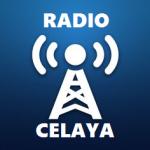 Radio en Celaya