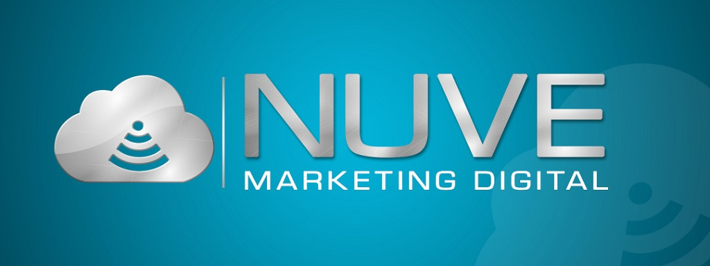 Nuve-en-Red-Agencia-de-Marketing-Digital