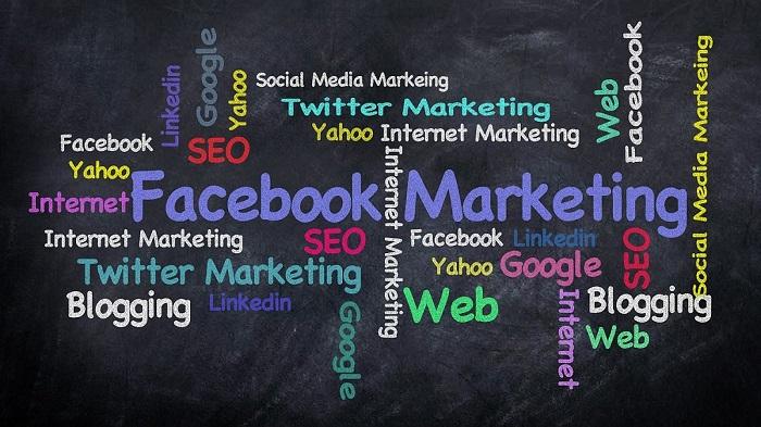 facebook-para-empresas-en-celaya