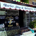 Lonas Impresas en Celaya