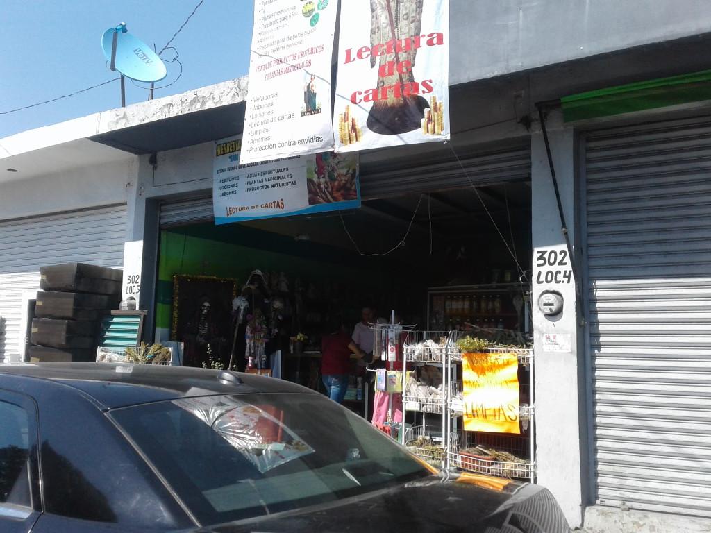 Centro-Esoterico-El-Dorado-1