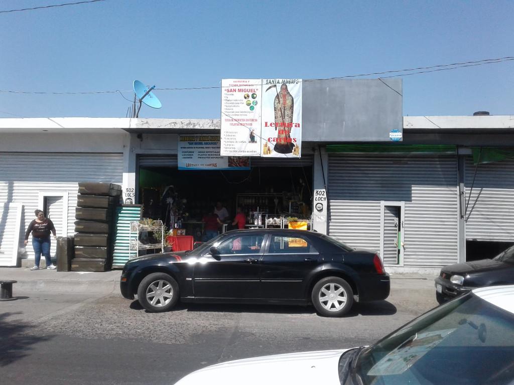 Centro-Esoterico-El-Dorado-2