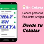 Chat en Celaya