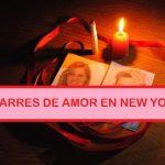 Amarres de Amor en New York