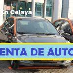 Renta de Autos en Celaya