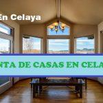 Venta de Casas en Celaya