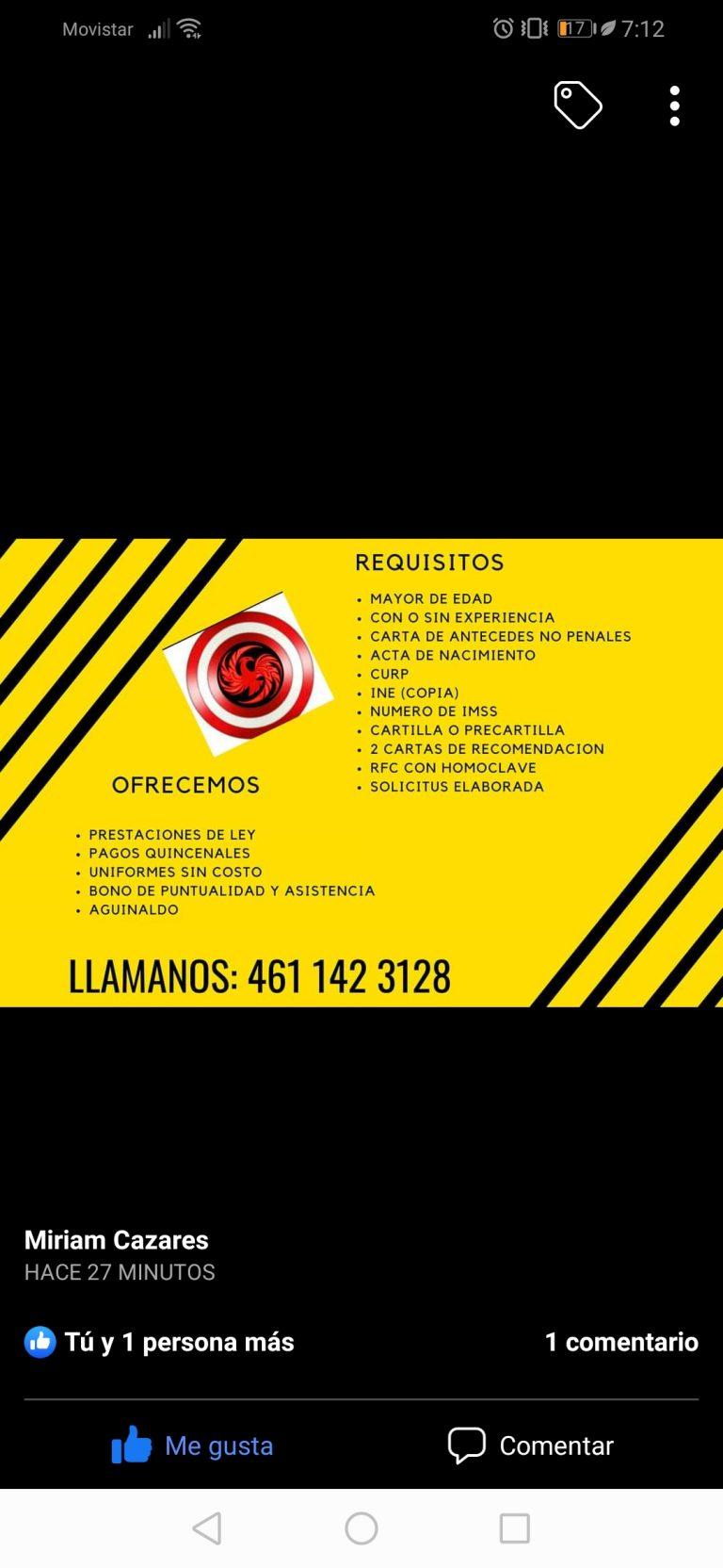inbound4932080220950600117 768x1664