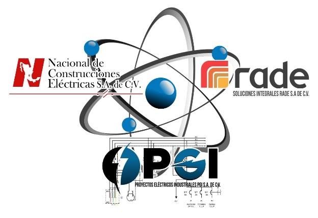 Instalaciones Electricas Industriales en Celaya